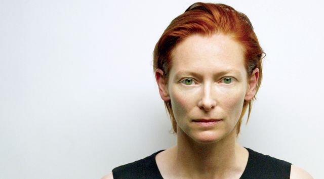 tilda_swinton