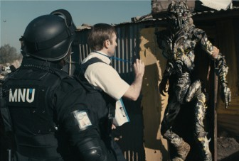 district9-prawn1